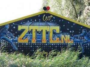 Zttc-graffiti