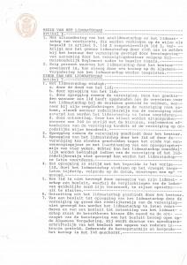 Statuten ZTTC 1 juni 1979-page-003