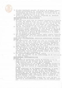 Statuten ZTTC 1 juni 1979-page-005