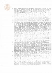Statuten ZTTC 1 juni 1979-page-009