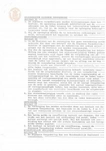 Statuten ZTTC 1 juni 1979-page-010