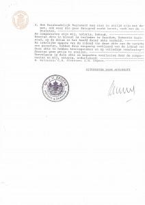 Statuten ZTTC 1 juni 1979-page-011
